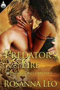 predator'sfireopt