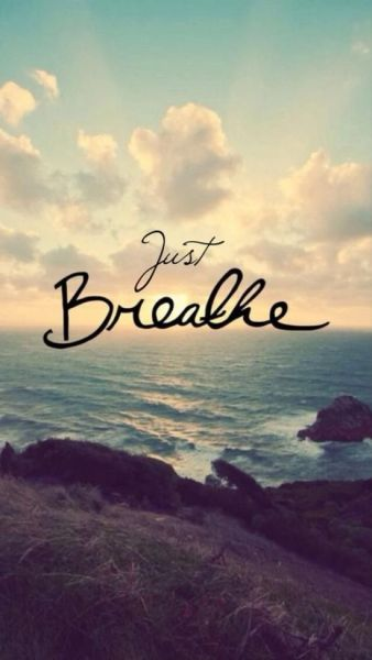 151526-Just-Breathe