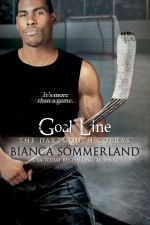 Goal Line (Book 7)