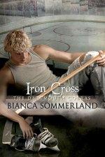 Iron Cross (Book 6)