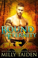 Bound In Eternity