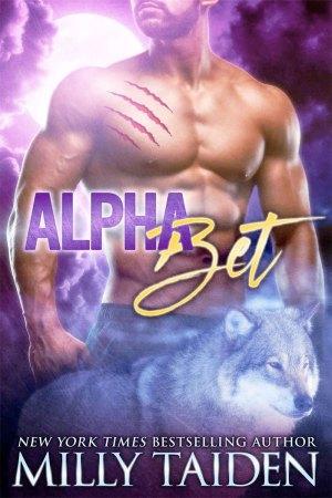 Alpha Bet