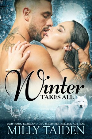 Winter Takes All