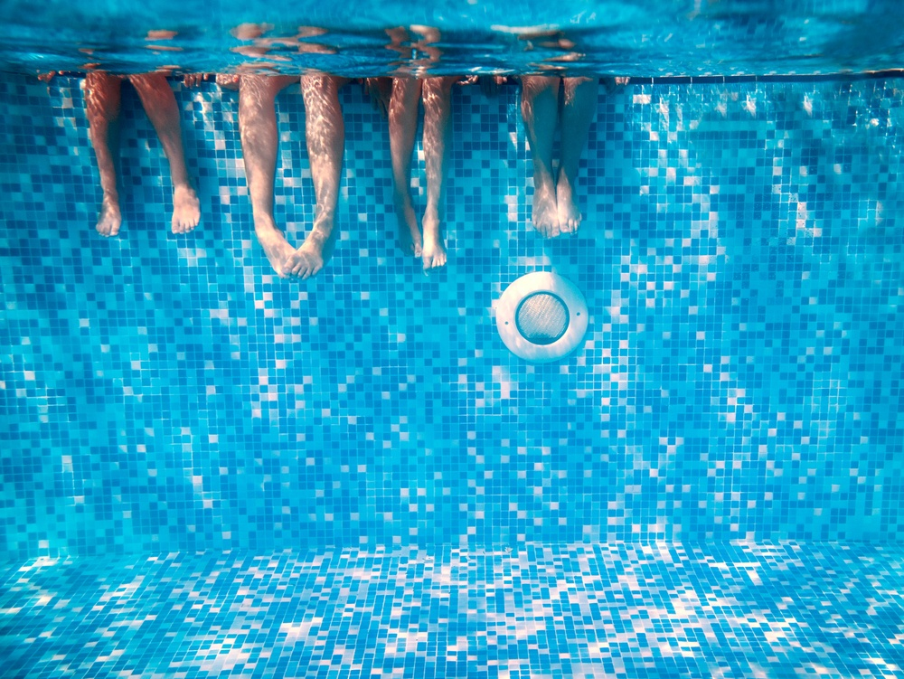 Tratamento de Piscina com Ozônio – Conheça os benefícios !!!!