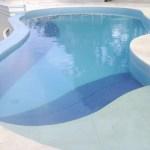 Como assegurar os níveis de pH da piscina