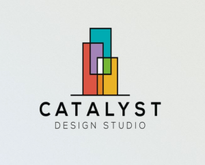 Catalyst Design Studio Logo