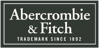 Abercrombie & Fich