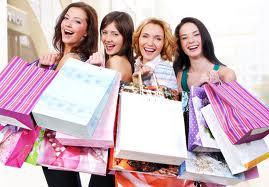 Compraventa ropa usada - Mil Modelitos Compra Venta Ropa de segunda ... 0f24cbe7298