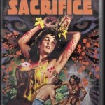 Virgin Sacrifice – preview of the rules