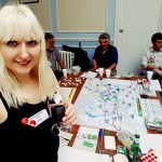 Megagame 1866 And All That, And Some – Offside Report