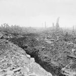 Somme Centenary – a commentary on the battle