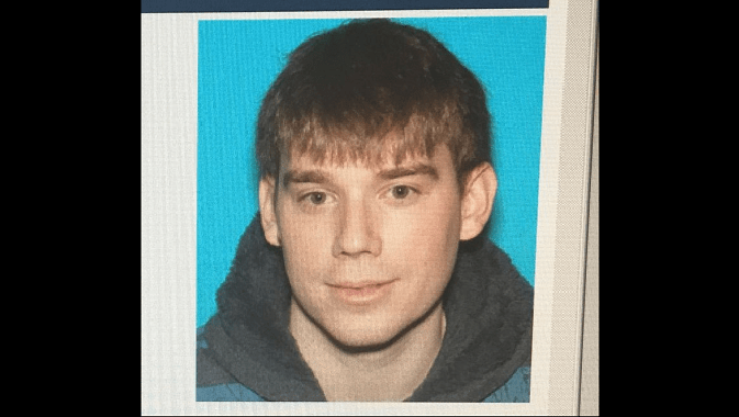 Who is the Waffle House shooter Here's everything we know