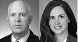 Russia investigation DC lawyers Eric Dubelier and Kate Seikaly