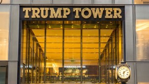 Full transcripts from Trump Tower meeting released