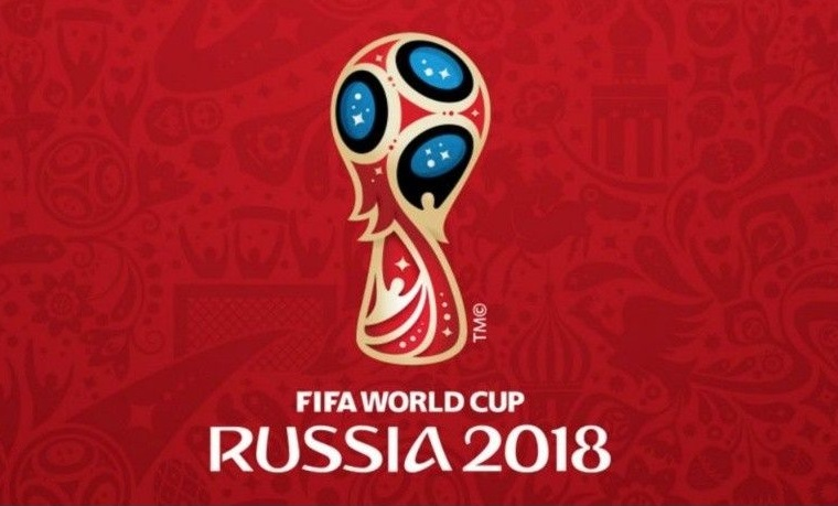 The 32 soccer teams heading to the 2018 World Cup