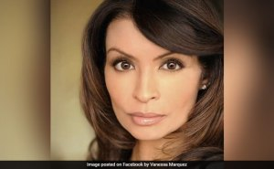 ER actress shot dead after pulling replica semi-automatic handgun on Police