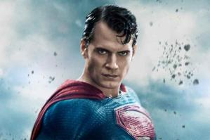 Henry Cavill is not leaving the Superman role