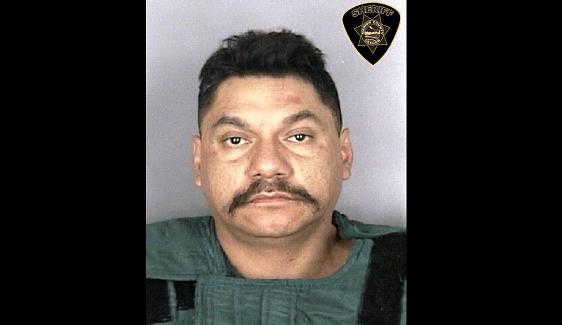 Illegal Immigrant Kills Couple From Oregon While Drunk Driving