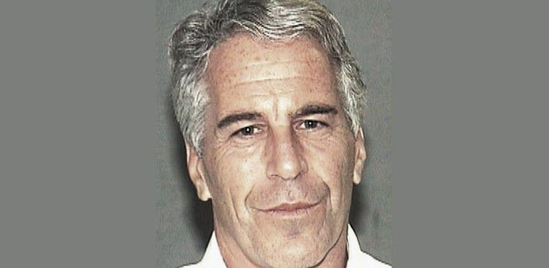 """Medical Examiner's Office says they need """"further information"""" before determining Epstein's cause of death"""