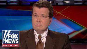Fox News' Neil Cavuto slams Trump