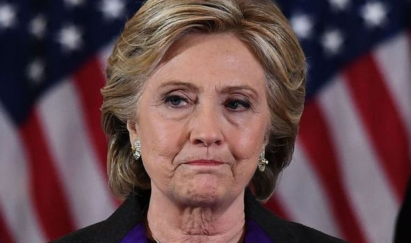 Hillary Clinton email scandal far from over as another FBI failure surfaces