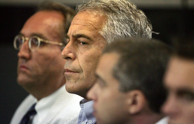 Jeffrey Epstein's lawyers reject autopsy results, plan their own probe into death