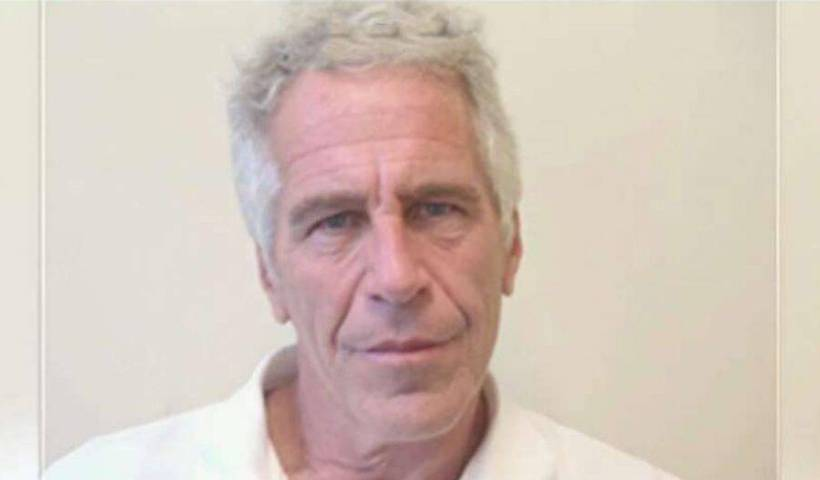 Jeffrey Epstein's death officially ruled a suicide by hanging according to New York medical examiner