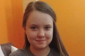 Missing teen from Queens may have been lured to London by man she met online