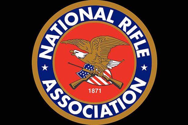 "San Francisco Board of Supervisors pass resolution declaring NRA a ""domestic terrorist organization"""