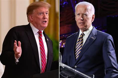 President Trump hilariously mocks Joe Biden for forgetting which state he was campaigning in