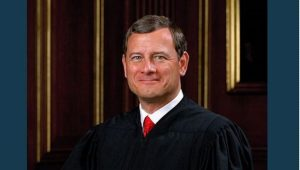 Chief Supreme Court Justice John Roberts to preside over the impeachment hearings