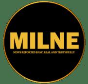 Milne News