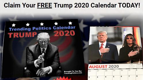 free-calendars-2020.png?w=640&ssl=1