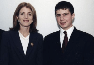 Pete Buttigieg Essay in 2000 Praised Bernie Sanders and His Unapologetic Stand For Socialism