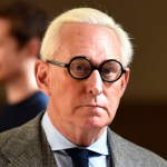 Roger Stone Sentenced To 3 Years and 4 Months