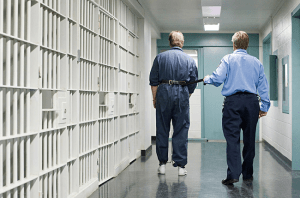 Pedophile Released From Prison Because Judge Was Worried He Will Get Coronavirus