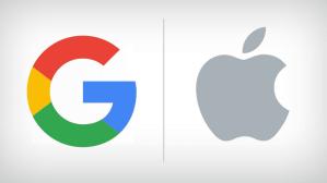 Apple and Google Team up To Help Track The Coronavirus