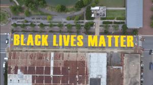De Blasio Announces Plan To Paint 'Black Lives Matter' On Street Where Trump Tower Sits