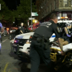 Shooting At NYC Street Party Leaves 5 injured, Including 6-Year-Old Boy
