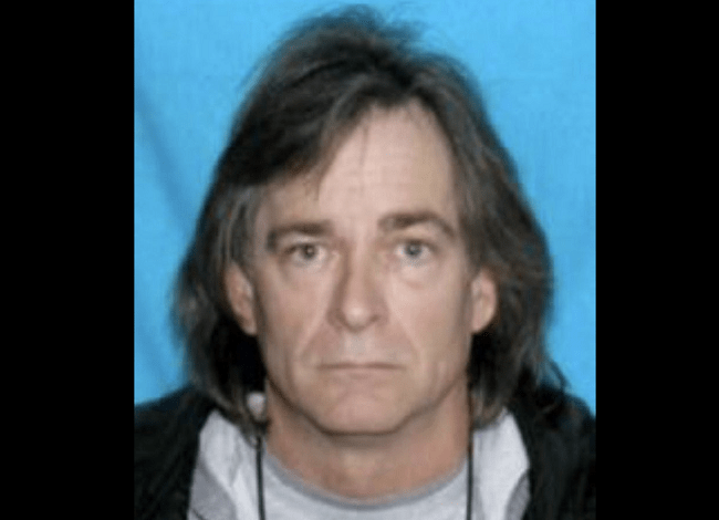 Police Identify Anthony Warner As Suicide Bomber In Nashville Christmas Bombing