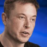 Tesla Has Not Sold Any Bitcoin,' CEO Elon Musk Says