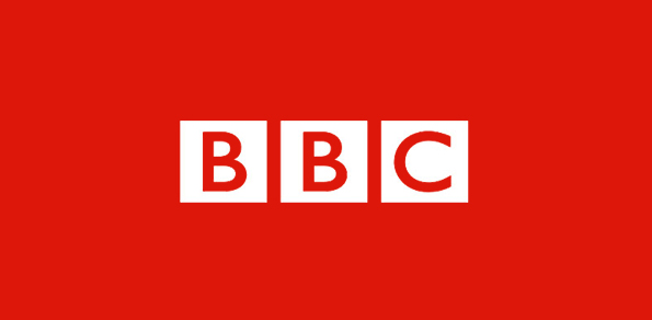 Job Available at BBC's Science Unit In Glasgow, But Not If You're White