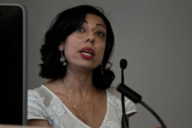 Dr. Monica Gandhi: Panic Over Delta Variant Could Cause More Harm Than Good