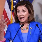 Pelosi Sets October 31 Deadline For Passing Infrastructure Bill