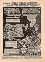 UK Star Wars Weekly No1 006
