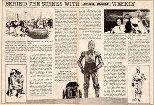 UK Star Wars Weekly No1 016