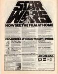 UK Star Wars Weekly No1 019