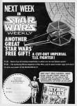 UK Star Wars Weekly No1 026
