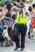 Leeds Carnival ©2013 Carl Milner No_02