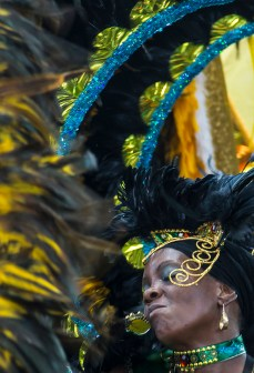 Leeds Carnival ©2013 Carl Milner No_18